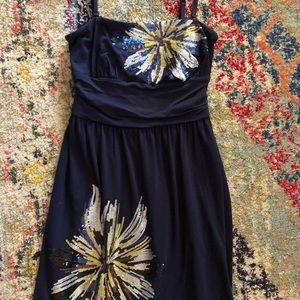 Dresses & Skirts - Inc dress